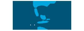 E.N.P.A.M. - Ente Nazionale di Previdenza ed Assistenza Medici