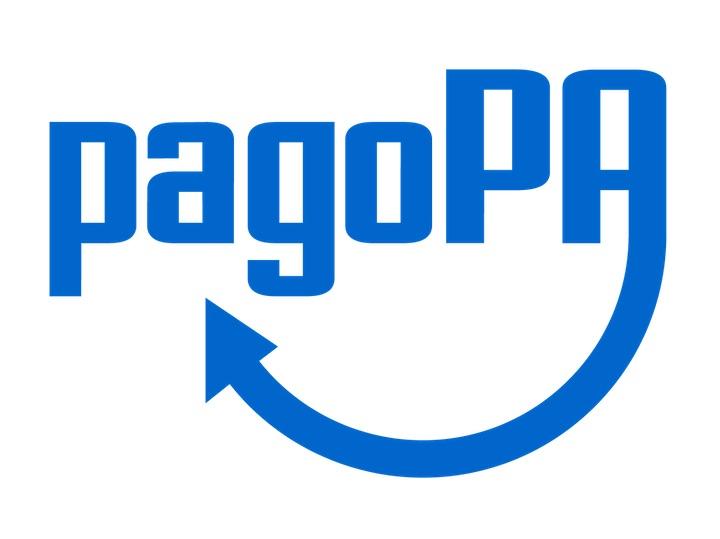 AVVISO: Informazioni per effettuare il pagamento della tassa annuale di iscrizione - PagoPA